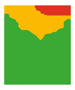 Bloemwijk